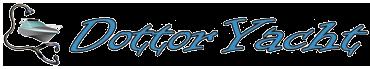 Dottor Yacht Logo
